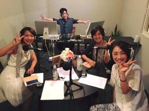 ネットラジオ1