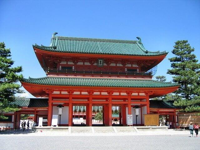 japan-337034_640